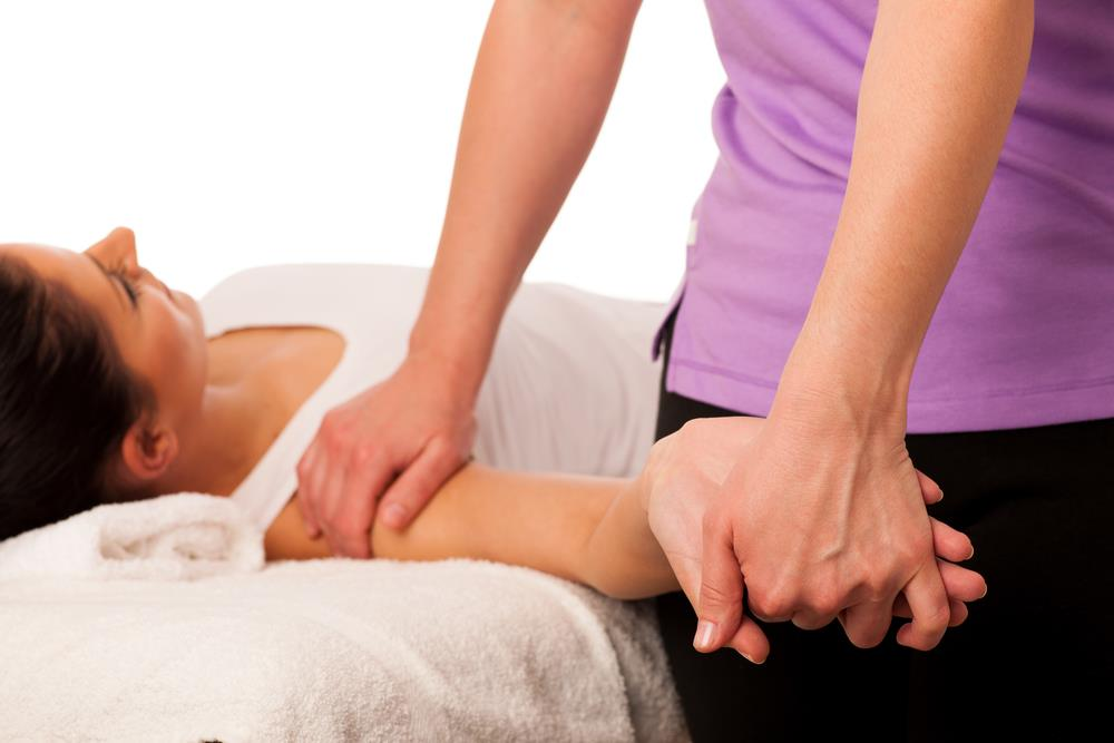 A Myth-Busting Guide to Sports Massages